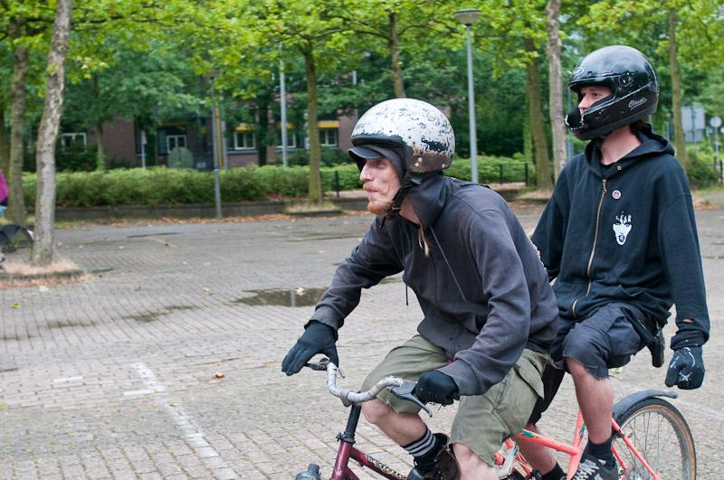 bikewars3