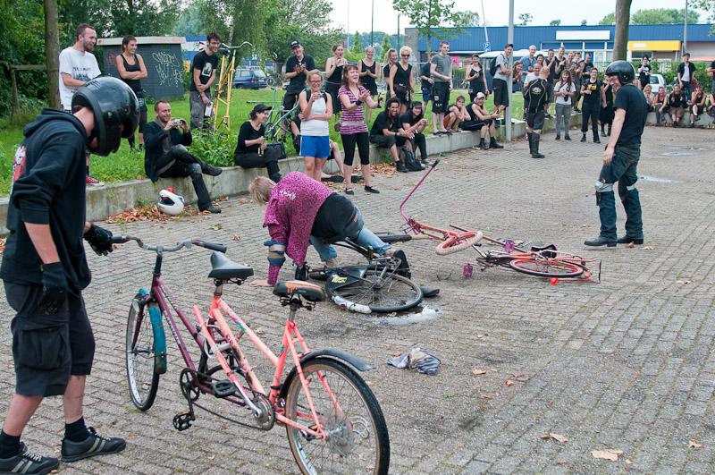 bikewars4