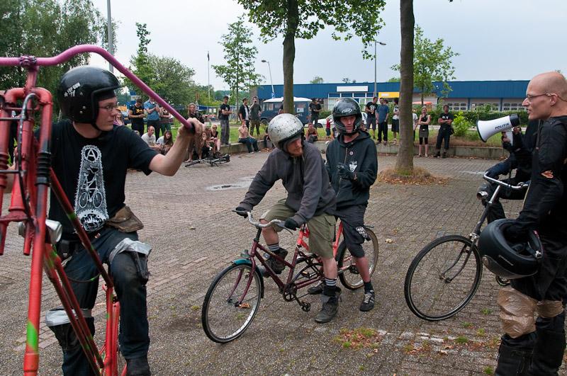 bikewars5