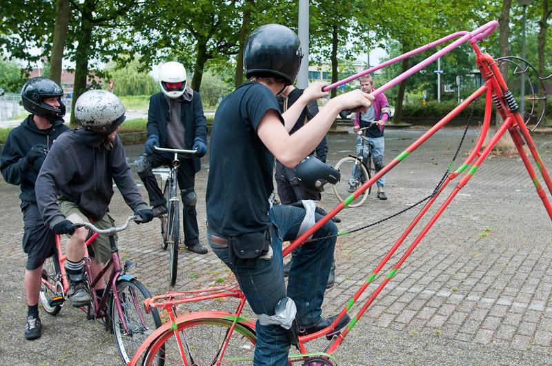 bikewars7n