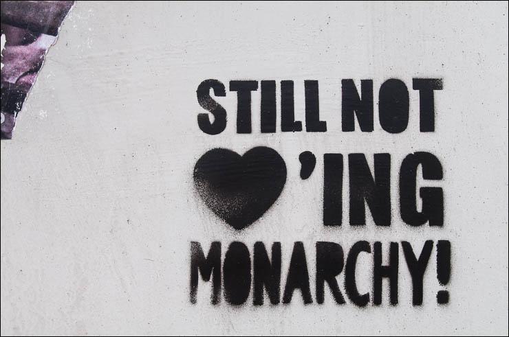 monar2